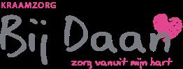 Kraamzorg Bij Daan